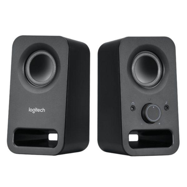 logitech z150 speakers a