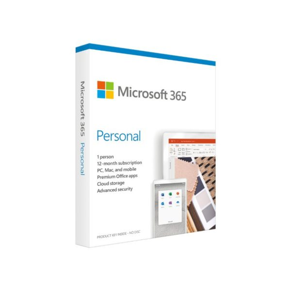 m365 personal