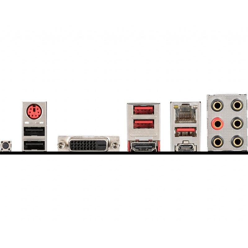 msi 450 tomahawk max am4 motherboard e
