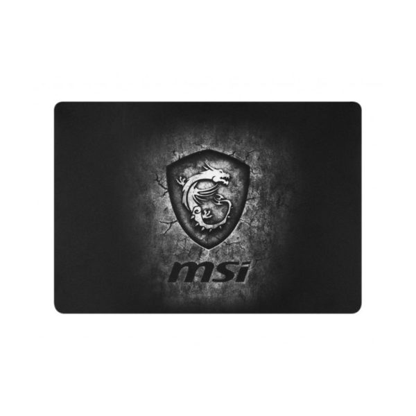 msi agility gd20 gaming mouse pad a