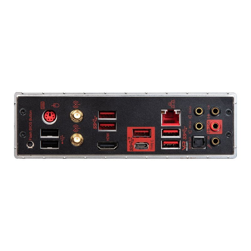 msi amd ryzen mpg x570 gaming edge am4 motherboard d