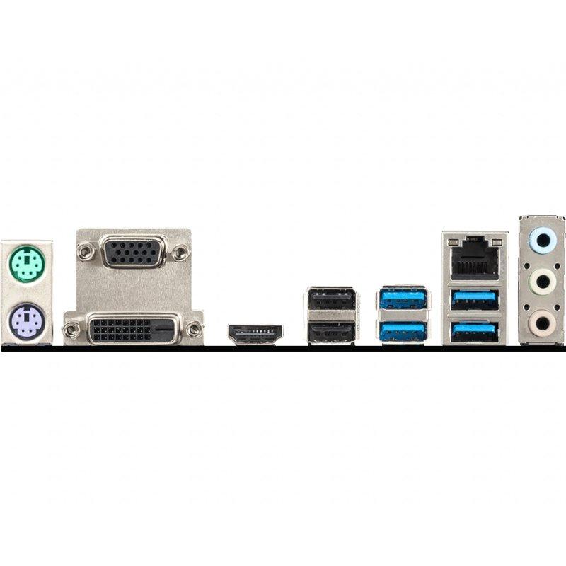 msi b450m pro m2 max am4 motherboard e