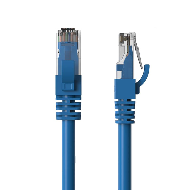 orico cat5 2m network cable
