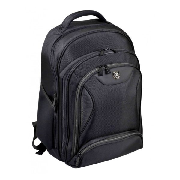 port manhattan 15 6 17 3 laptop backpack a