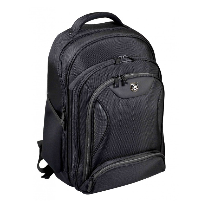 port manhattan 15 6 17 3 laptop backpack a