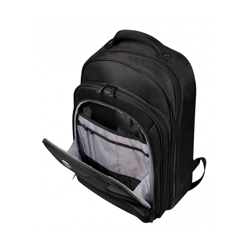 port manhattan 15 6 17 3 laptop backpack c