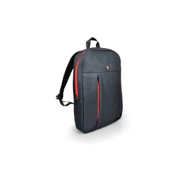 port portland laptop backpack a