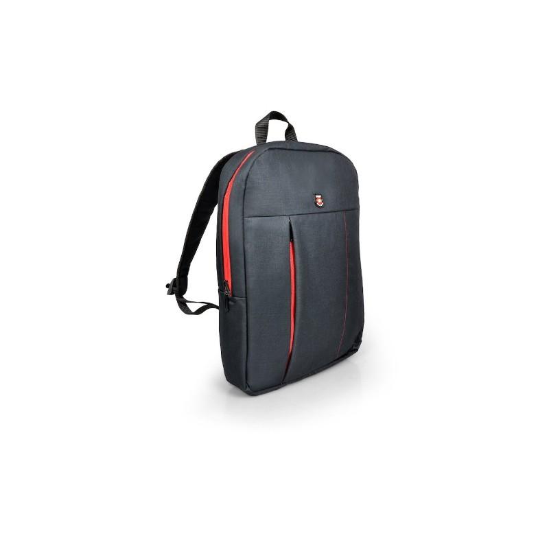 port portland laptop backpack a
