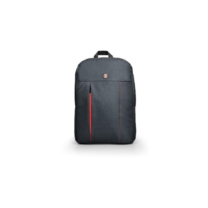 port portland laptop backpack b