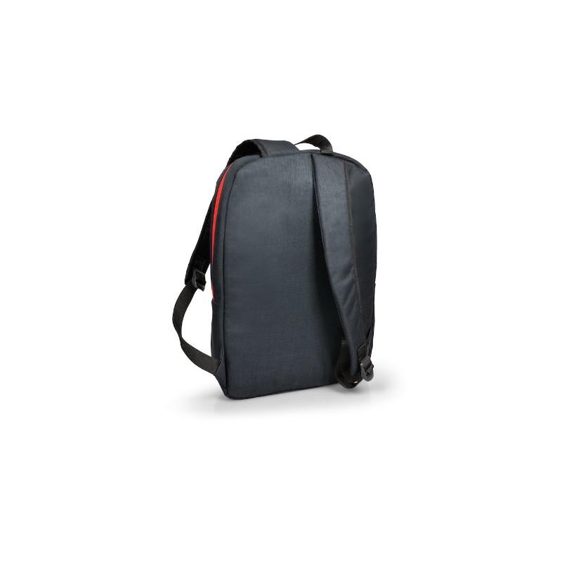 port portland laptop backpack c