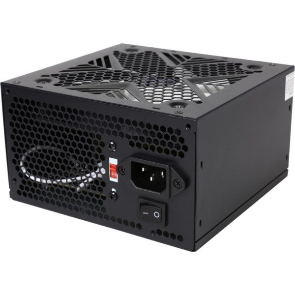 raidmax rx 300xt 300 watt power supply a