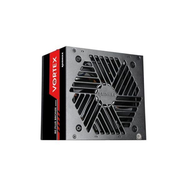 raidmax vortex 500w power supply a