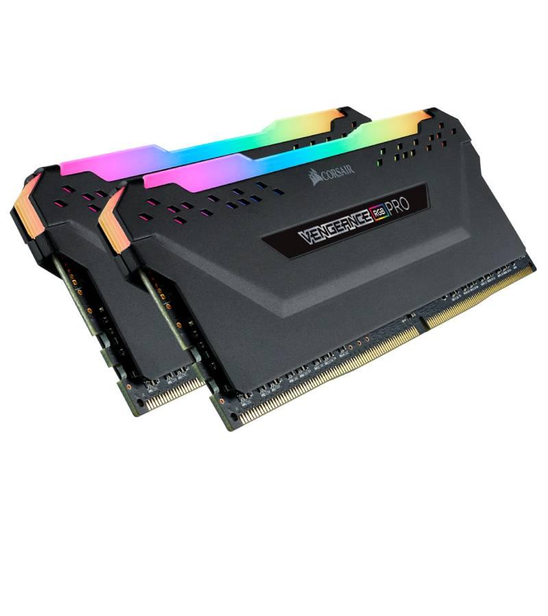 ram memory bg