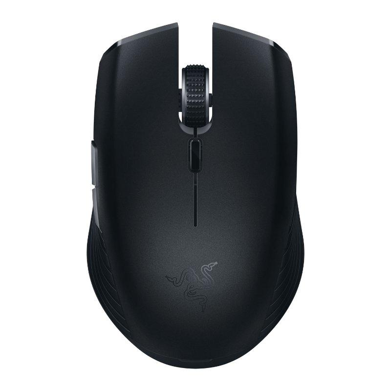 razer atheris wireless mouse b