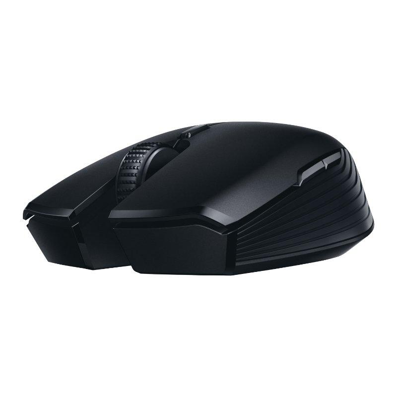razer atheris wireless mouse d