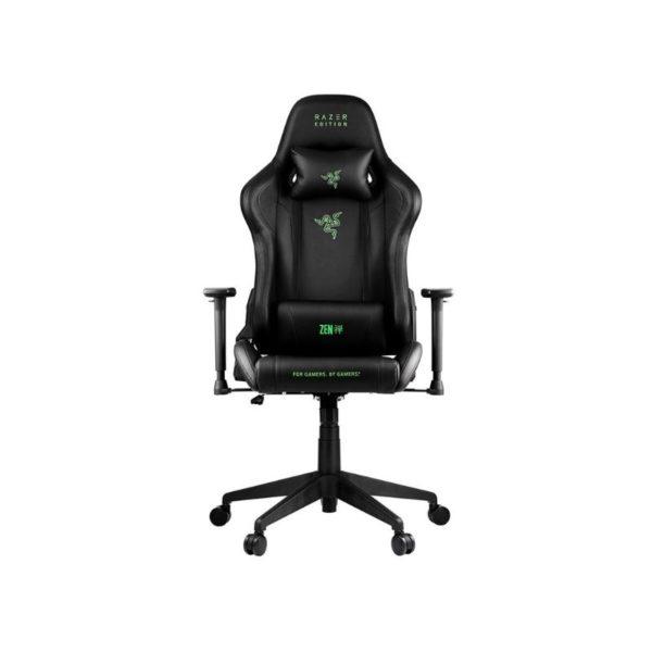 razer edition tarok essentials gaming chair a