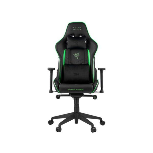 razer edition tarok pro gaming chair a