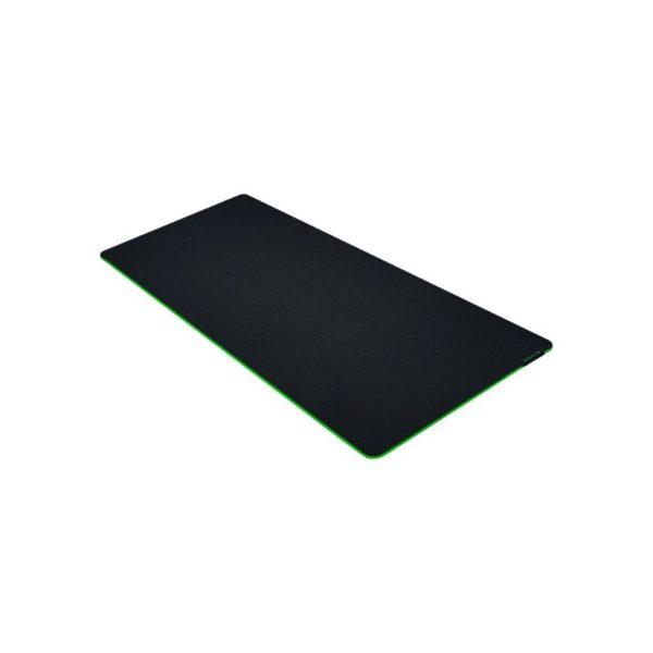 razer gigantus v2 soft gaming mouse pad xxl a