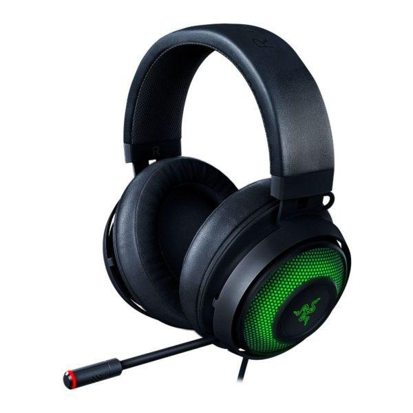 razer kraken ultimate gaming headset a