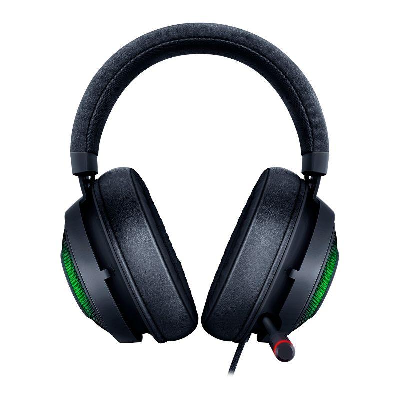 razer kraken ultimate gaming headset b