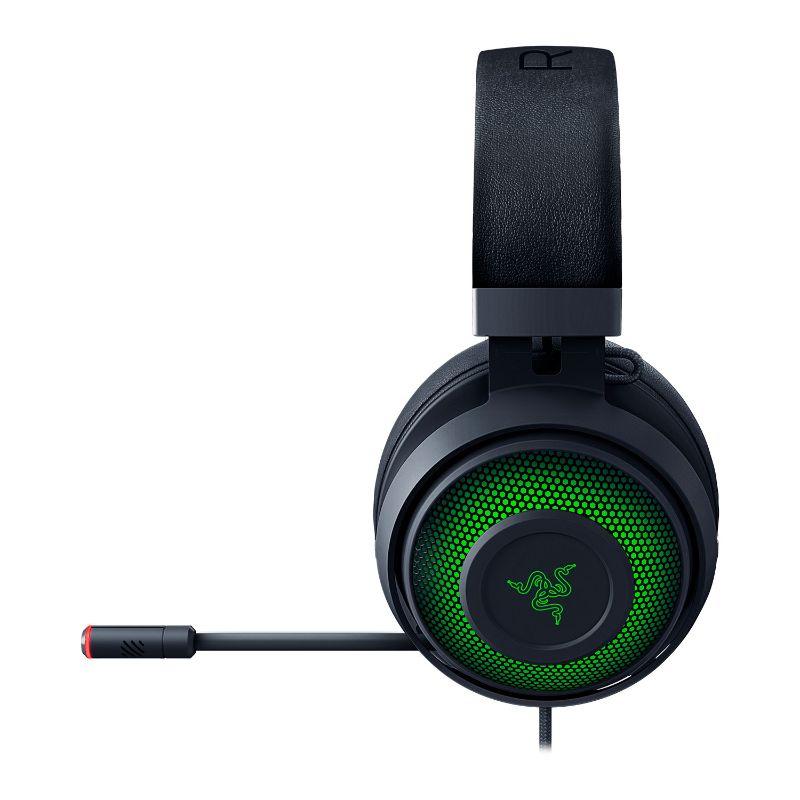 razer kraken ultimate gaming headset c