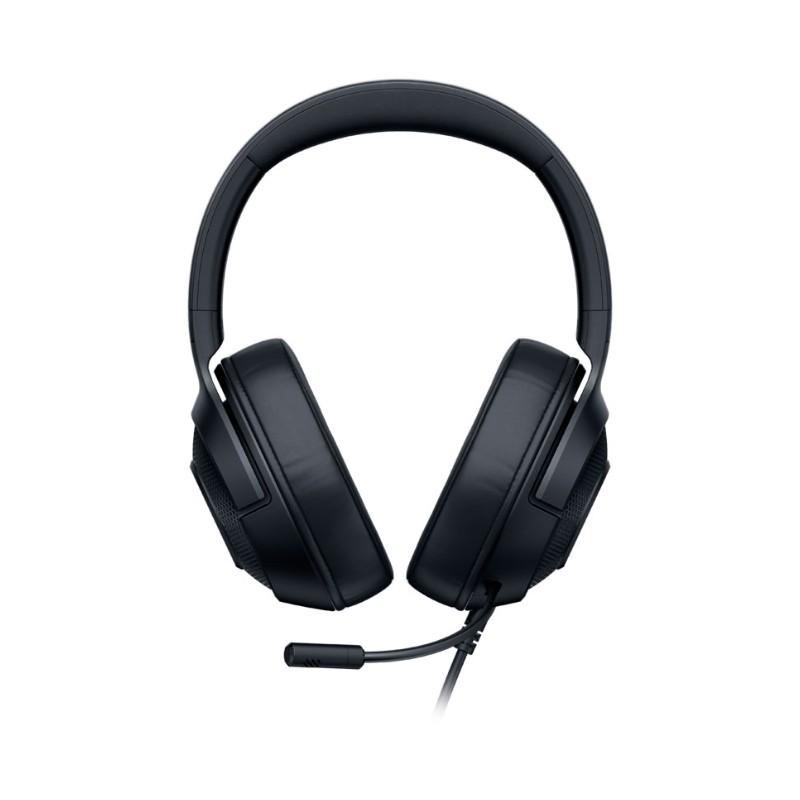 razer kraken x gaming headset b