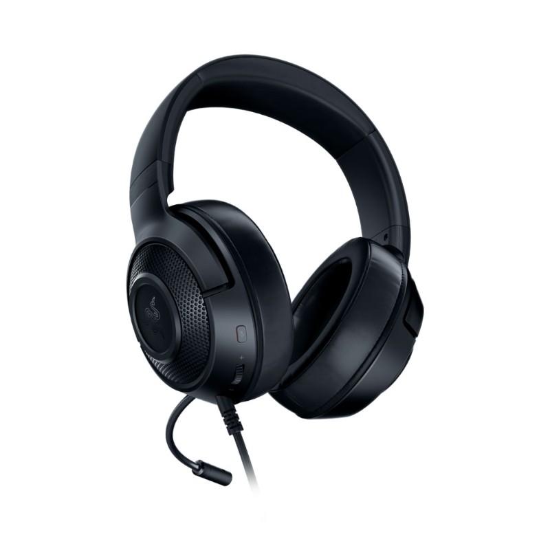 razer kraken x gaming headset c