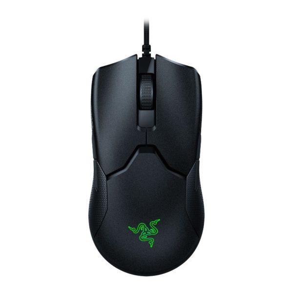 razer viper mouse b