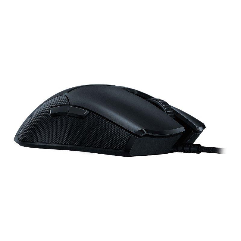 razer viper mouse d
