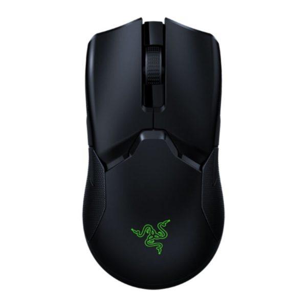 razer viper ultimate wireless mouse b