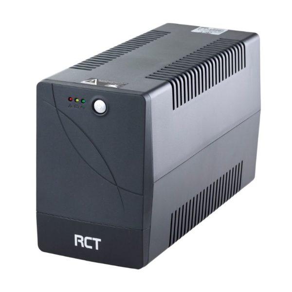 rct2000va line interactive 1200w ups a