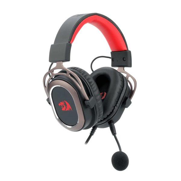 reddragon helios gaming headset a