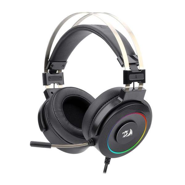 reddragon lamia gaming headset a