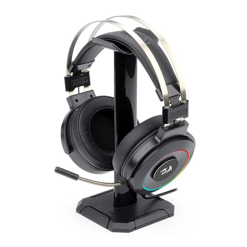 reddragon lamia gaming headset d