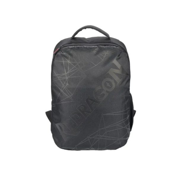 redragon aeneas gaming laptop backpack a
