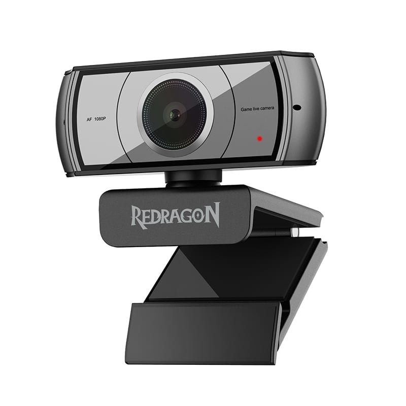 redragon apex 1080p webcam a