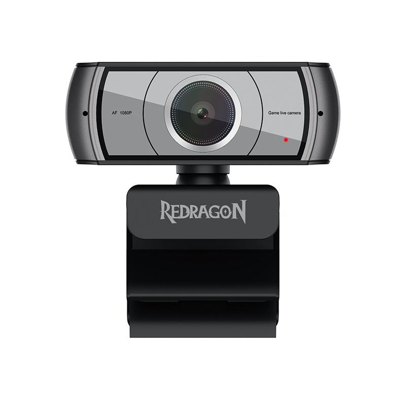 redragon apex 1080p webcam b