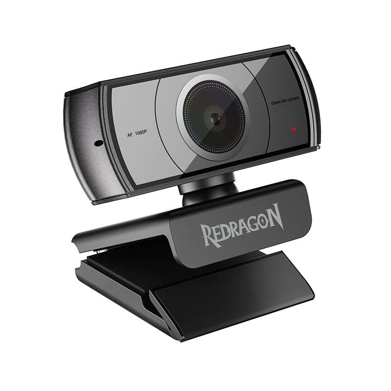 redragon apex 1080p webcam c