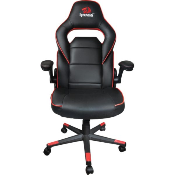 redragon assassin gaming chair a