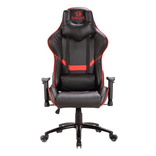 redragon coeus gaming chair a