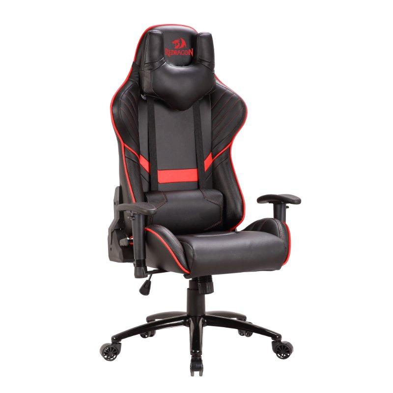 redragon coeus gaming chair b