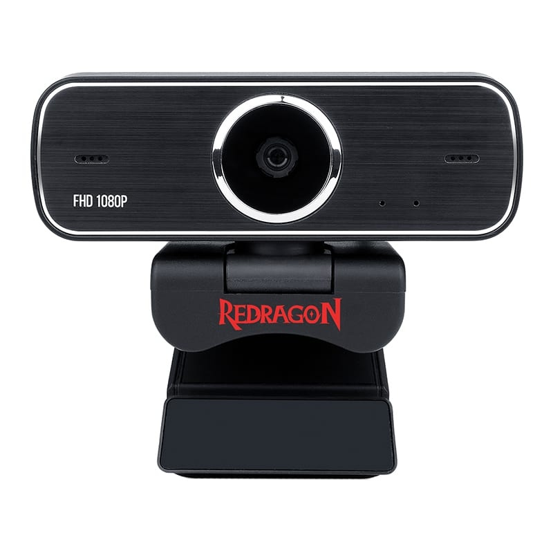 redragon hitman 1080p webcam b