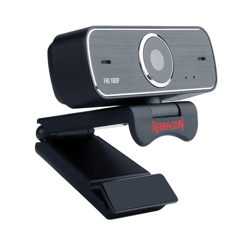 redragon hitman 1080p webcam c