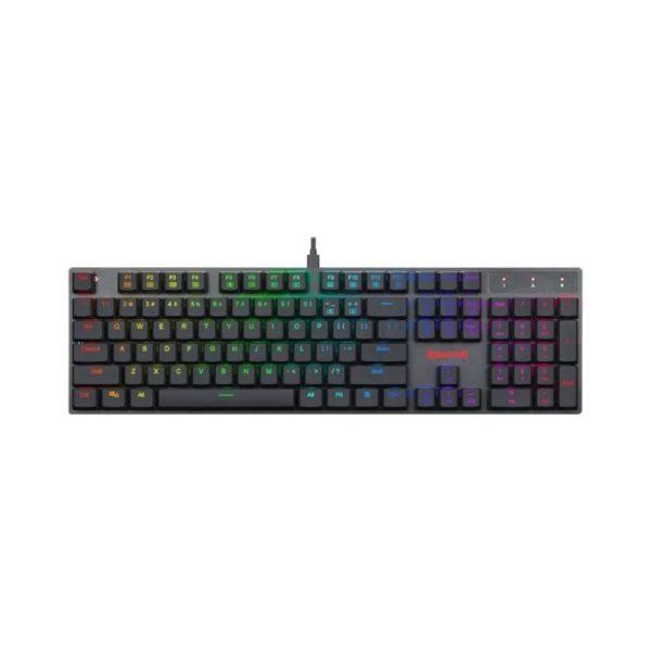 redragon k535 apas rgb mechanical gaming keyboard a
