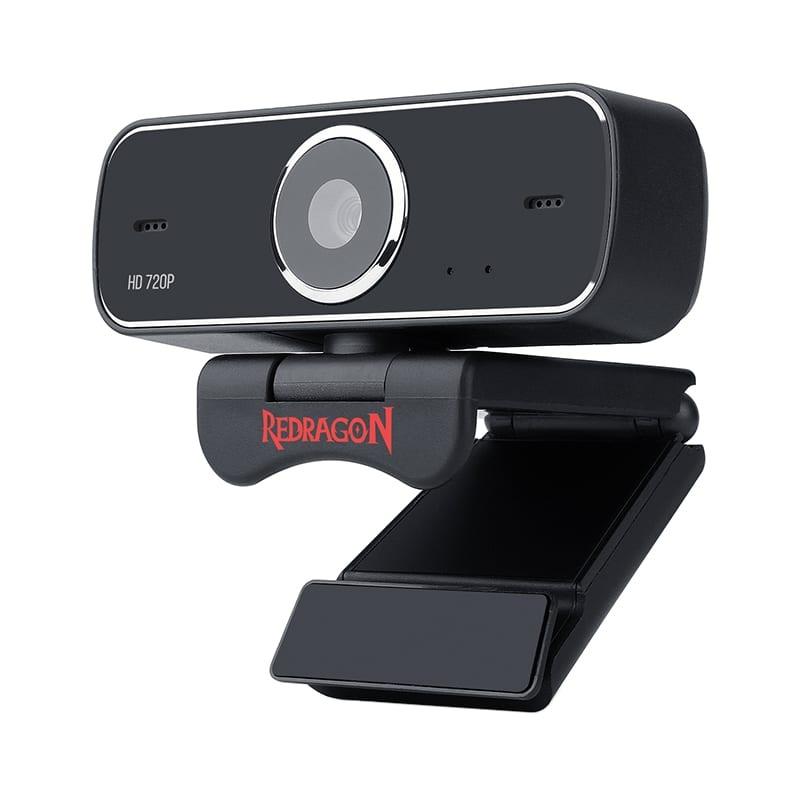 redragon phobos 720p webcam a