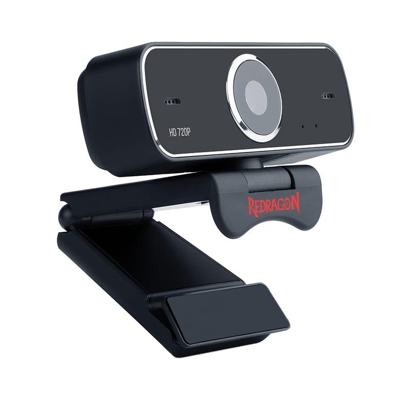 redragon phobos 720p webcam c