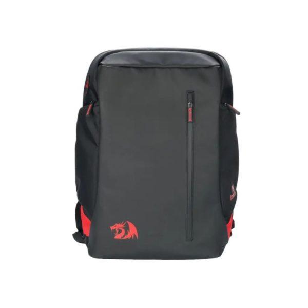 redragon tardis 2 gaming laptop backpack a