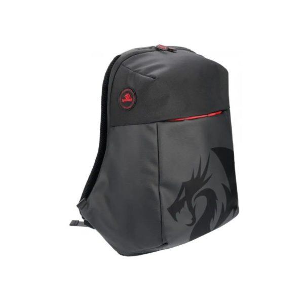 redragon walker gaming laptop backpack a