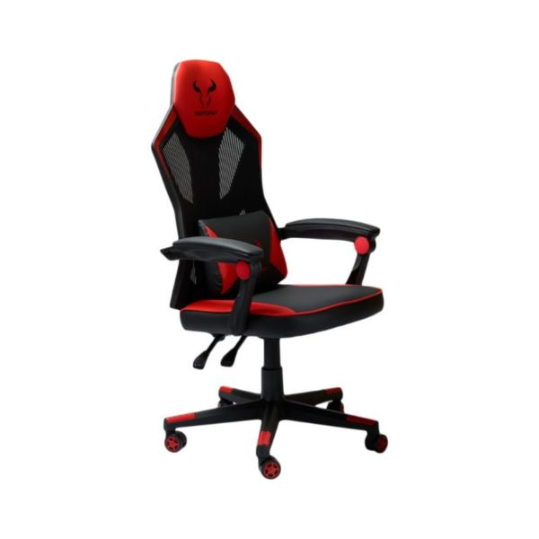 riotoro spitfire m1 gaming chair a