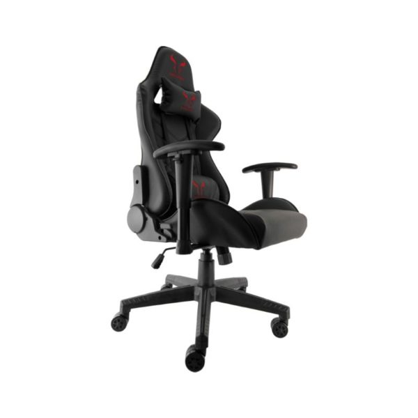riotoro spitfire x1 gaming chair a